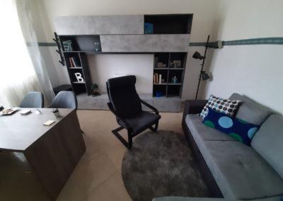 Studio-Psicologo-Lecce-benessere