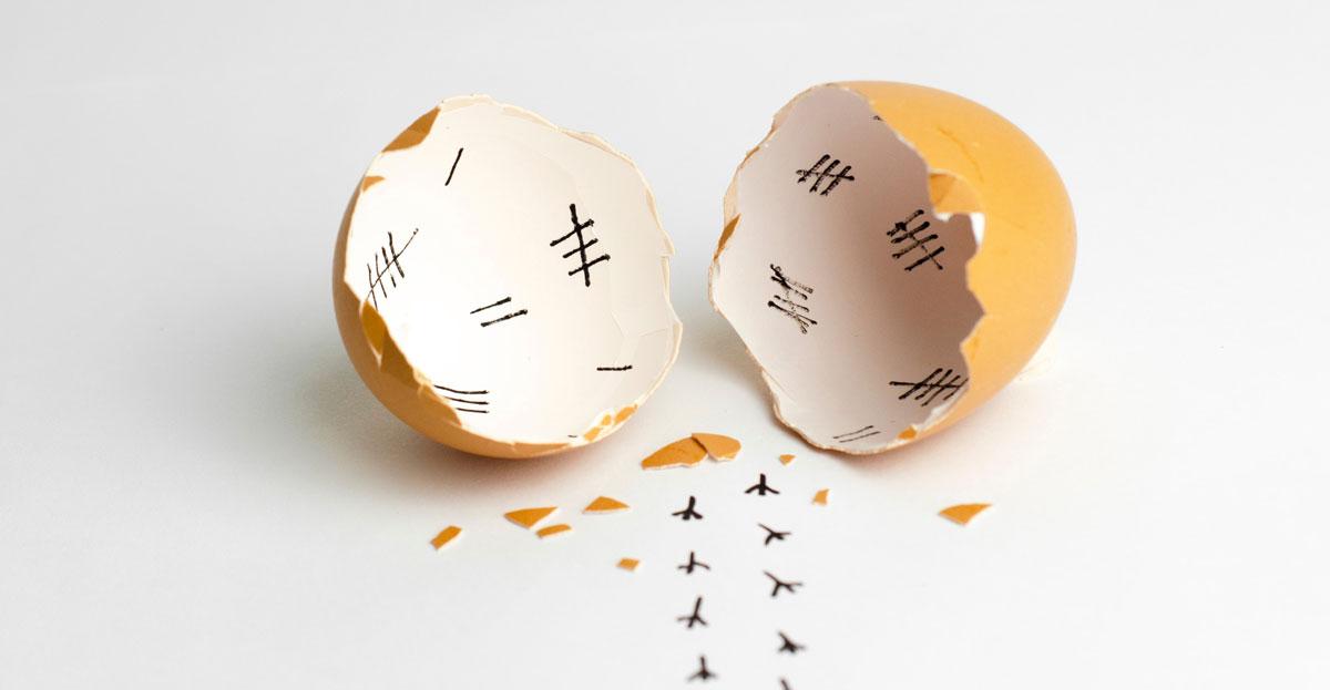 Pasqua e cambiamento